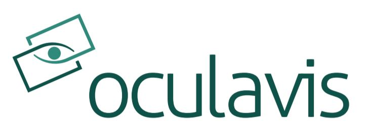 Oculavis