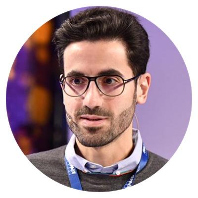 Baher Al Hakim