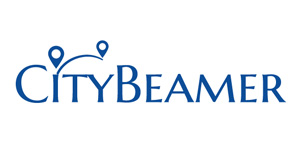 CityBeamer