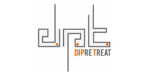 DiPreTreat