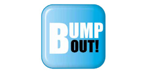 Bump-Out!