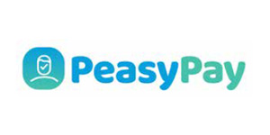 PeasyPay