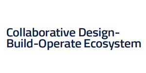 Collaborative DesignBuild-Operate Ecosystem