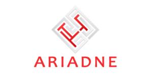 Ariadne Maps