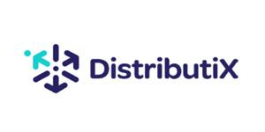 DistributiX