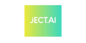JECT.AI