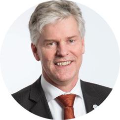 Willem Jonker
