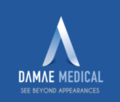DAMAE Medical