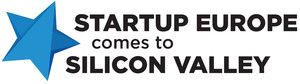 Startup Europe Comes to Silicon Valley (SEC2SV)