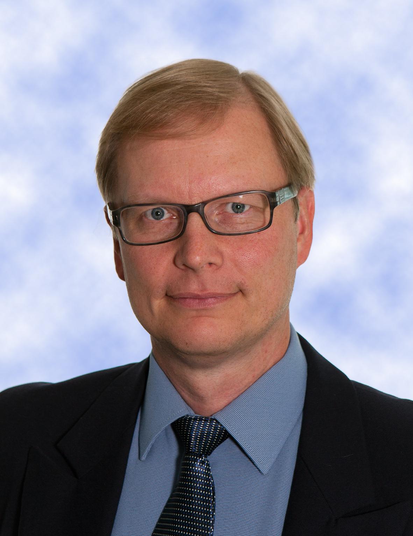 Janne Järvinen Purjehdus