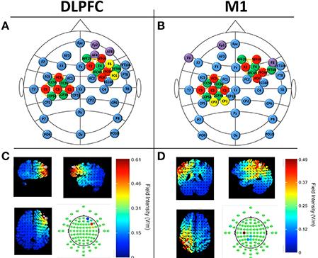 Brain memory increasing techniques image 15