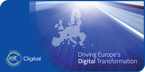 Driving Europe's Digital Transformation