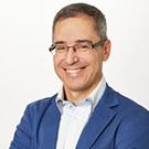 Carlos Rubal