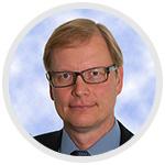 Janne Järvinen