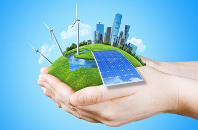 Defining Europe's future energy market